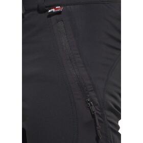 Directalpine Cascade Plus 1.0 Pants Herren black